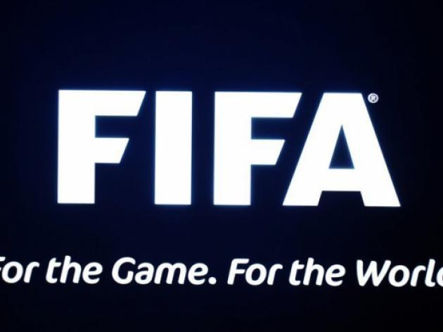 FIFA blasted over culture of nepotism