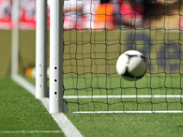 Premier League pushing for goal-line technology