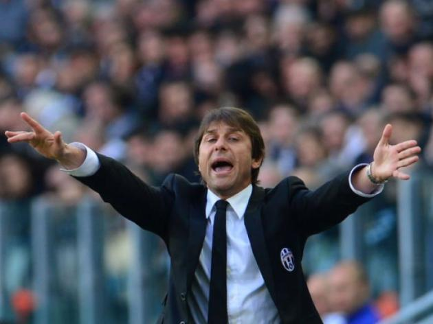 Conte confident after corruption hearing