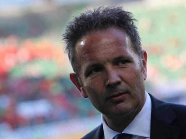 No need for Croatian motivation: Mihajlovic