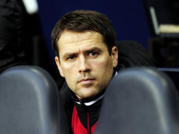 Michael Owen to retire at end of season