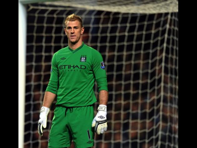 Hart says no hiding place against Montenegro