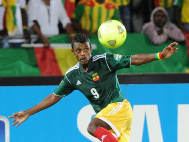 Ethiopia snatch win to keep World Cup dream alive