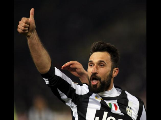 Juve wary of Inter ahead of Derby dItalia