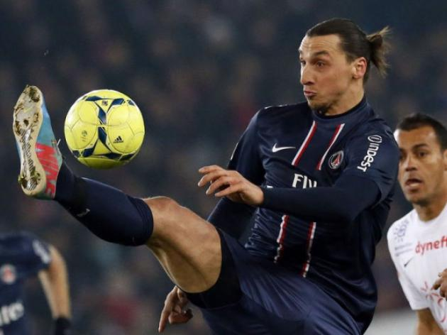 Chelsea fans discuss the finer points of Ibrahimovic transfer on football forum