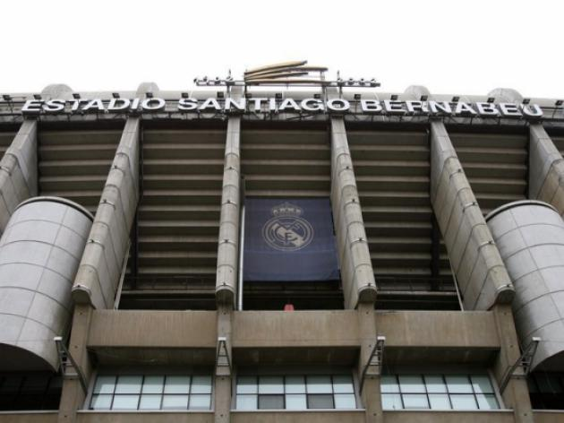 EU probes Real Madrid finances over state aid