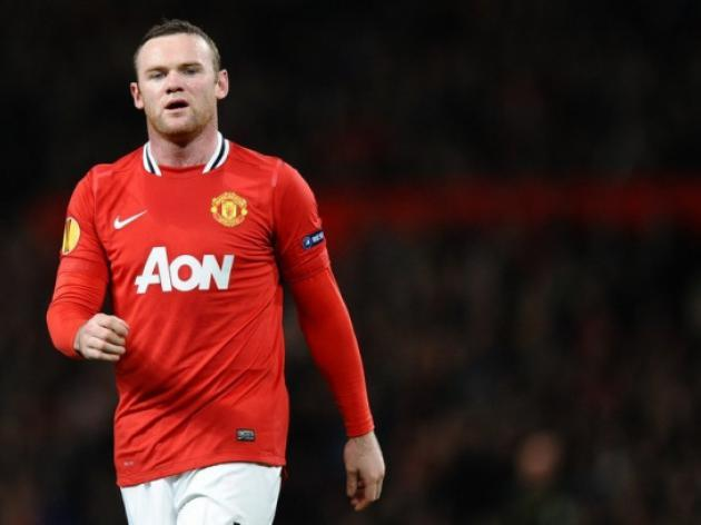 No way PSG could buy Rooney - Ancelotti
