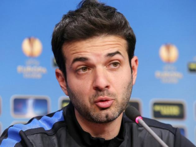 Stramaccioni in fight to keep Inter job