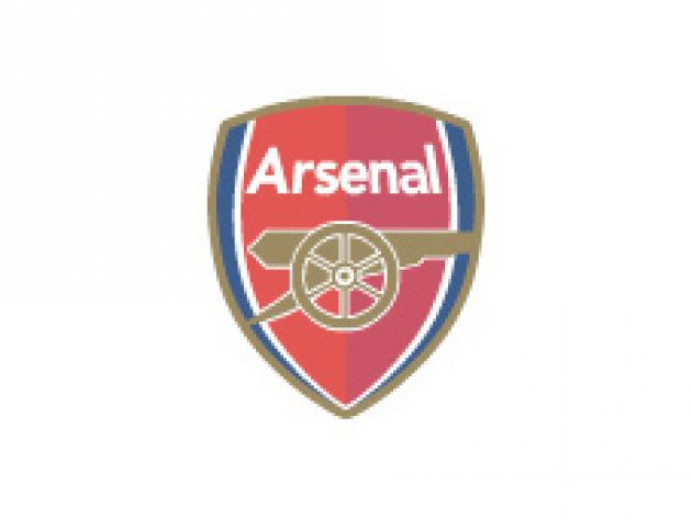 Gunners on the drift to make top six