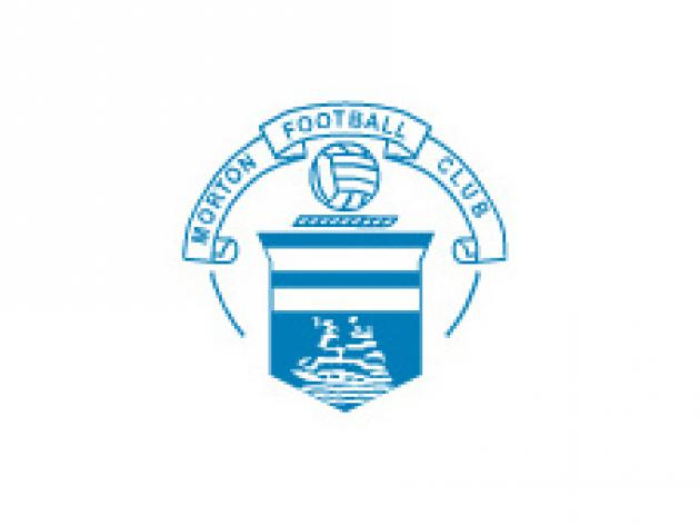 Morton 2-0 Cowdenbeath: Match Report
