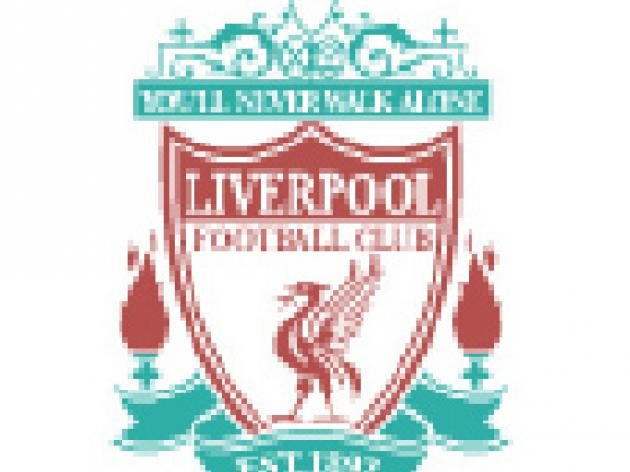 Vieira to miss Liverpool clash