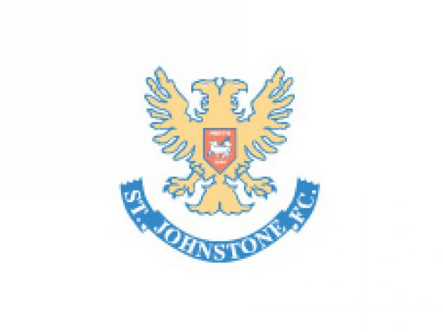 St Johnstone tie postponed again