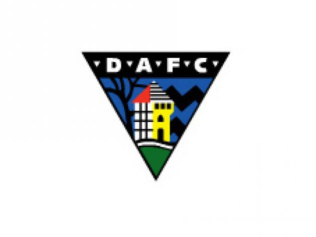Dunfermline V Alloa at East End Park : Match Preview
