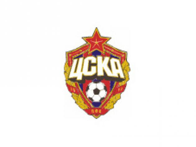 CSKA Moscow 5-1 Lausanne Sports: Match Report