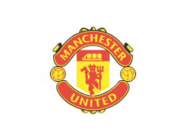 United to play Barcelona