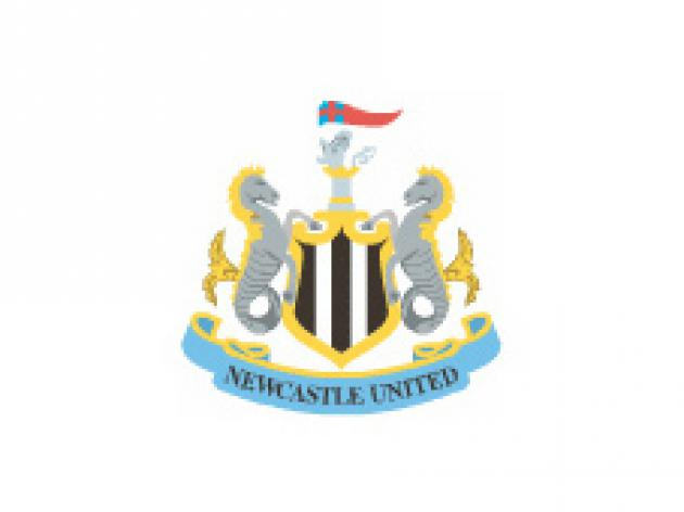 With The REAL Newcastle Utd Stand Up!