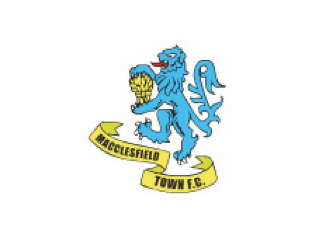 Silkmen struck double blow