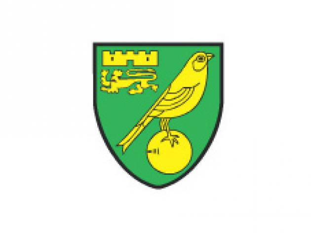 Holt treble inspires Canaries