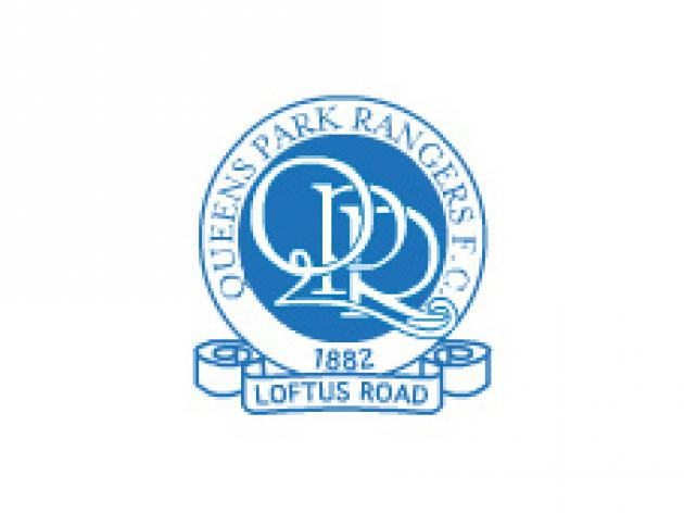 New look about QPR