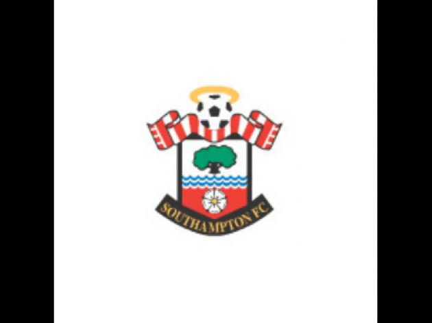 Southampton 2-0 Hartlepool: Match Report