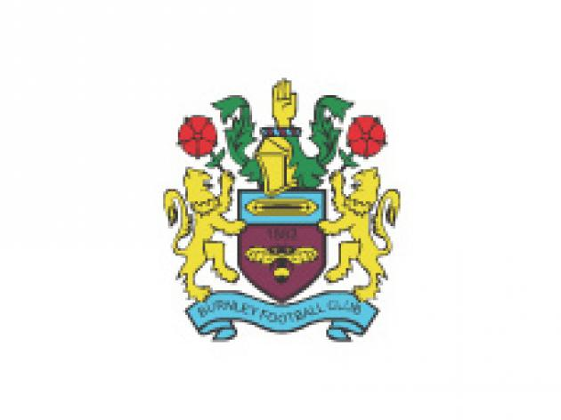 Clarets to play pre-season game at Mossley
