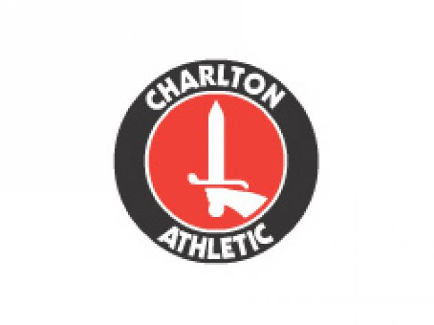 Team lineups: Charlton Athletic v Chesterfield 24 Sep 2011