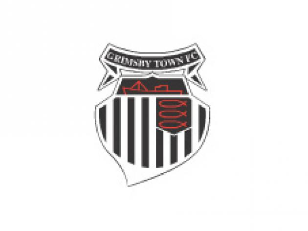 Grimsby V Scunthorpe at Blundell Park : Match Preview
