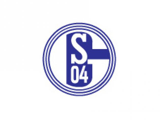 Schalke 04 2-1 Inter Milan: Match Report