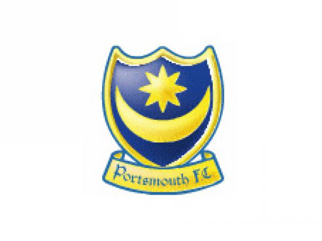 Portsmouth vs Shrewsbury Town Preview