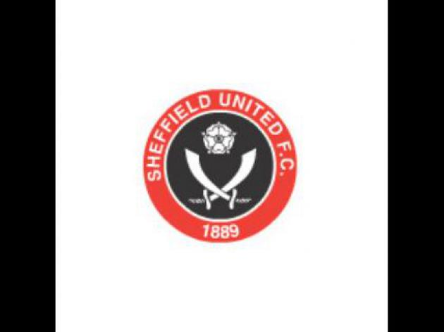 Sheffield United vs Brentford