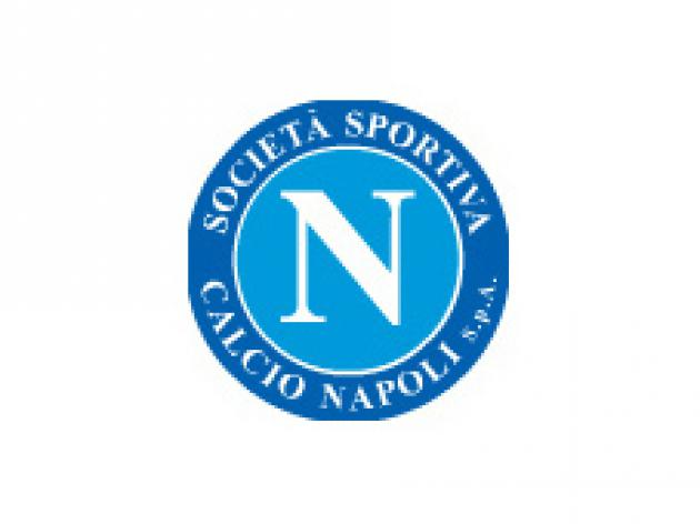 Napoli 0-0 Villarreal: Match Report