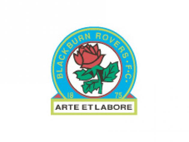 Allardyce - Rovers are progressing