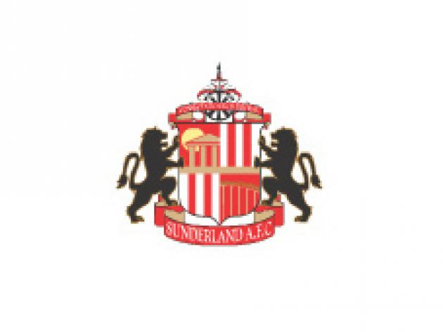 Sunderland striker off on loan