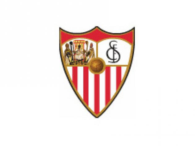 FC Porto 0-1 Sevilla: Report