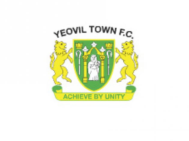 Yeovil 0-1 Blackburn: Match Report