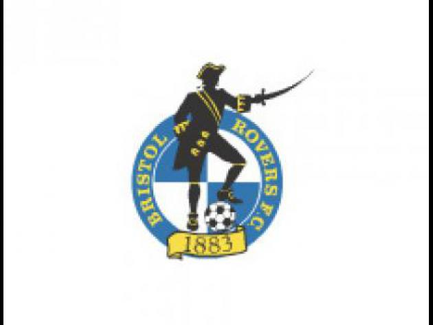 Bristol Rovers V Oxford Utd at The Memorial Stadium : Match Preview