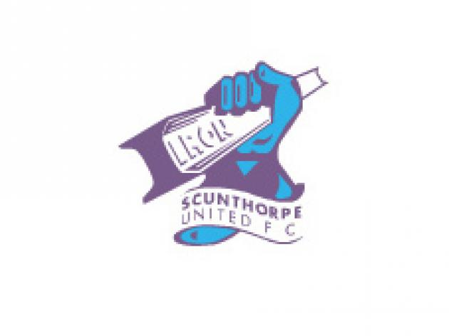 Scunthorpe 2-2 Southend: Match Report