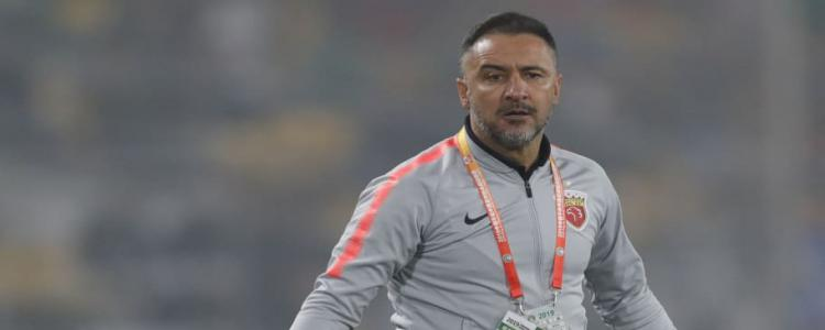 Vitor Pereira: 5 Things to Know About the Everton Managerial Candidate