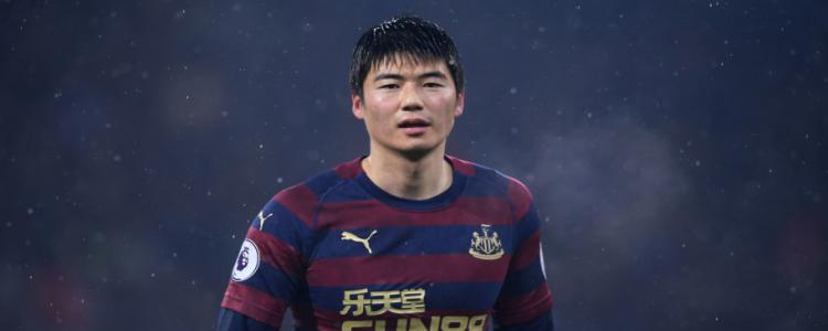 Ki Sung-Yueng Provides Injury Update After Returning for Newcastle in Recent Friendly