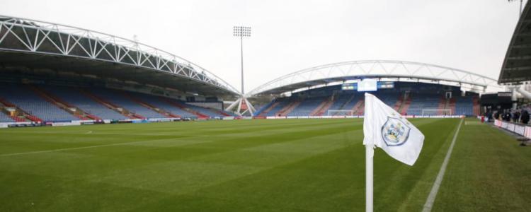 Huddersfield Town Announce Appointment of Jan Siewert as Head Coach Until 2021