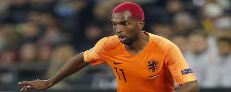 New Fulham Man Ryan Babel Claims Liverpool Did Not Manage His Career Properly