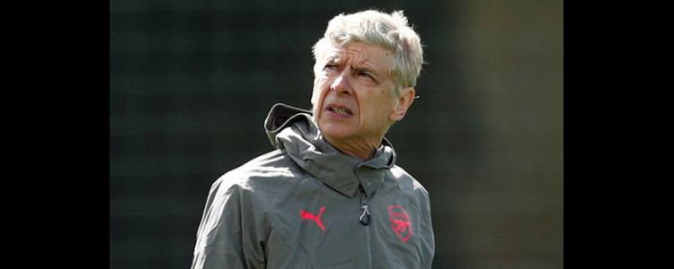 Arsene Wenger next club odds: Arsenal boss wants major European job – where will he go?