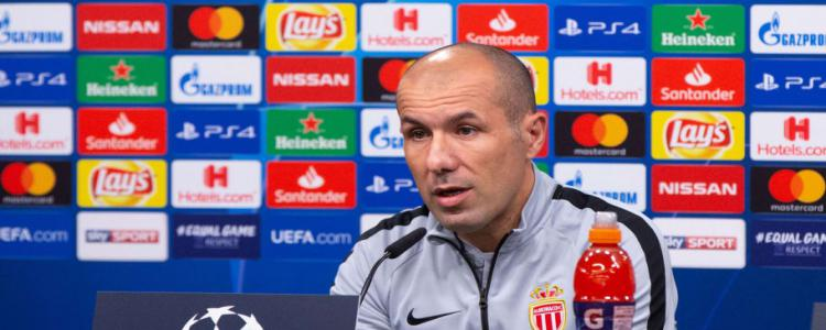 Former Monaco Boss Leonardo Jardim Touted as Possible Replacement for Claude Puel at Leicester