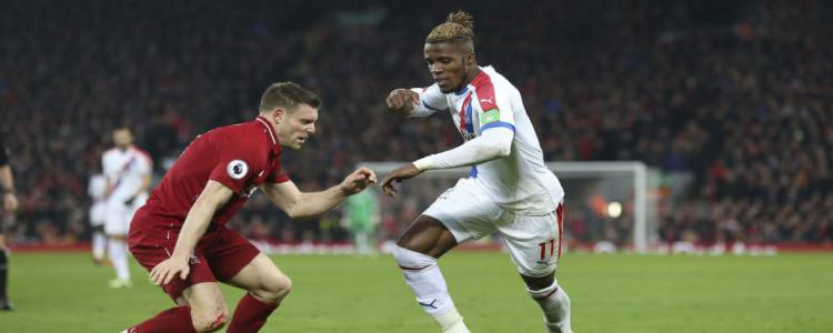 Former Reds Ace Dean Saunders Blasts Liverpool's James Milner for Poor Defensive Performance