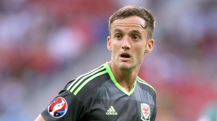 Andy King signs new four-year deal with Leicester