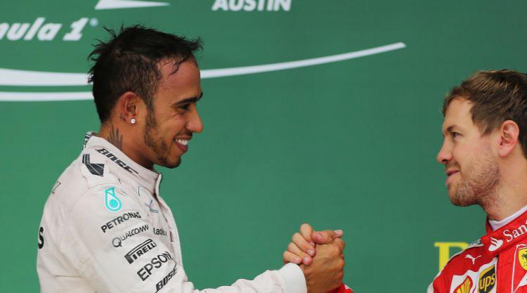 Five talking points ahead of the Azerbaijan Grand Prix
