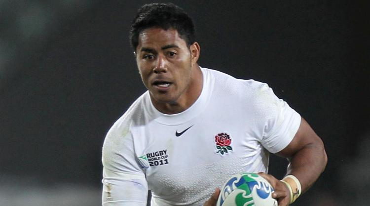 Hartley says Tuilagi and Solomona let England down but will fight to earn recall