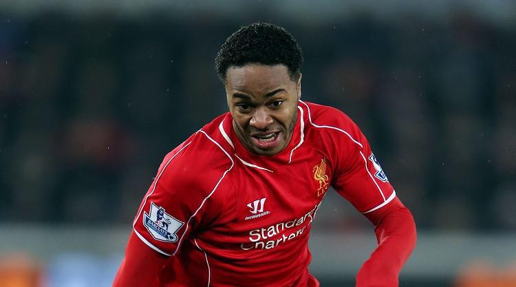 Sterling: I'm no 'money-grabber'