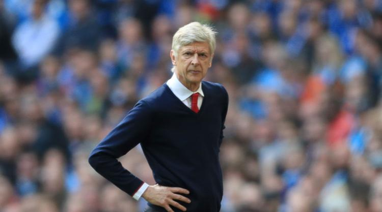 Arsene Wenger: Arsenal will be ready to fight in north London derby