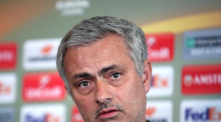 Manchester United interested in 16-year